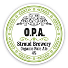 Image result for stroud opa
